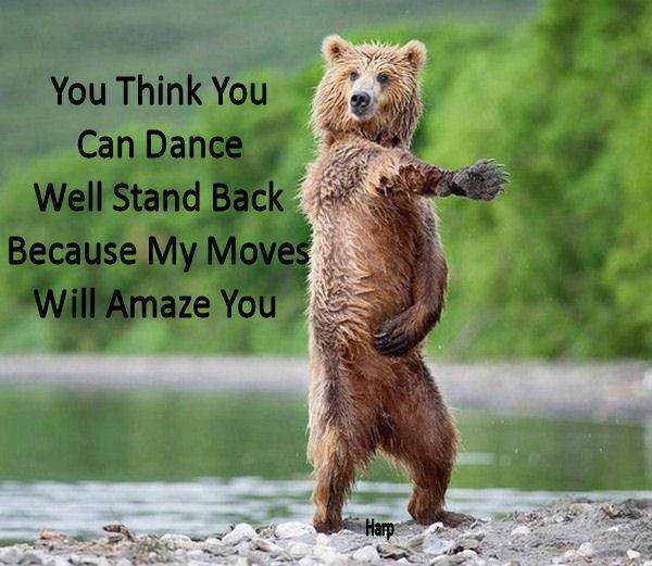 Funny Can T Dance Meme : Meme page lauraagudelo